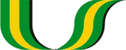 logo FERMI